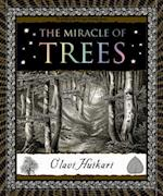 The Miracle of Trees (Wooden Books)