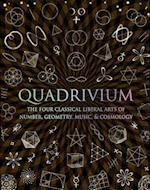 Quadrivium (Wooden Books)