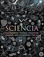 Sciencia (Wooden Books)