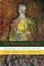 The Revelatory Body