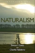 Naturalism (Interventions)
