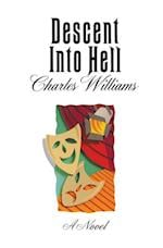 Descent into Hell af Charles Williams