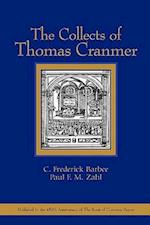 The Collects of Thomas Cranmer