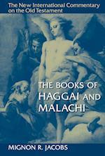 The Books of Haggai and Malachi