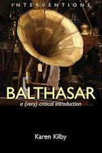 Balthasar (Interventions)