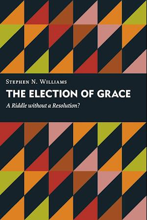 Election of Grace
