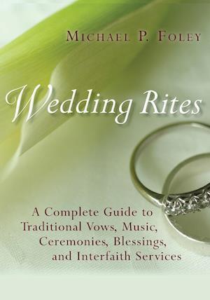 Wedding Rites