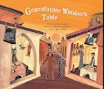 Grandfather Whisker's Table (Trade Winds, nr. 1)