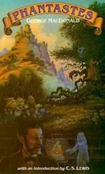 Phantastes af George Macdonald