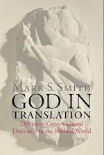 God in Translation