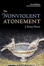 The Nonviolent Atonement af J. Denny Weaver