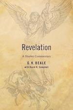 Revelation af G. K. Beale, Gregory Beale, David Campbell