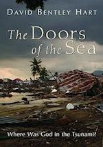 The Doors of the Sea af David Bentley Hart
