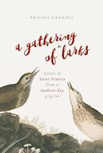 A Gathering of Larks