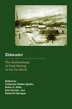 Eldorado! (Historical Archaeology of the American West)