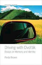 Driving with Dvorak af Fleda Brown