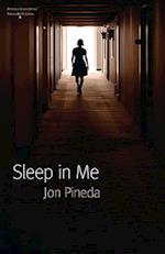 Sleep in Me (American Lives University of Nebraska)