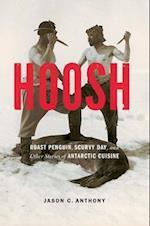 Hoosh (At Table)