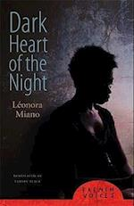 Dark Heart of the Night af Leonora Miano, Tamsin Black, Terese Svoboda