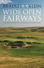 Wide Open Fairways