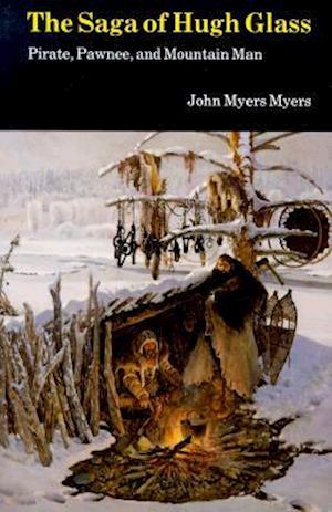 The Saga of Hugh Glass