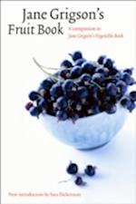 Jane Grigson's Fruit Book (At Table)