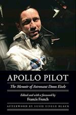 Apollo Pilot (Outward Odyssey)