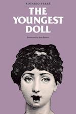 The Youngest Doll (LATIN AMERICAN WOMEN WRITERS)