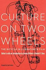 Culture on Two Wheels af Jeremy Withers