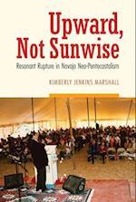 Upward, Not Sunwise