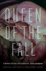 Queen of the Fall (AMERICAN LIVES)