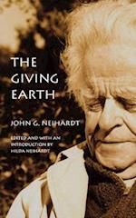 The Giving Earth