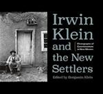 Irwin Klein & the New Settlers