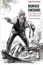 Buried Unsung af Wallace Stegner, Zeese Papanikolas