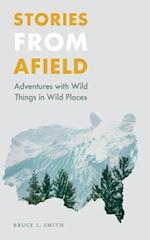Stories from Afield (Outdoor Lives)