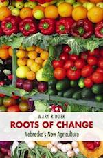 Roots of Change (Our Sustainable Future, nr. 18)