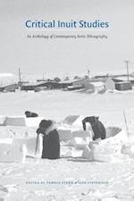 Critical Inuit Studies