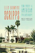 Ellen Browning Scripps