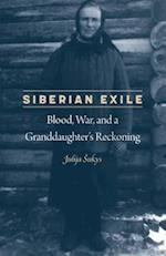 Siberian Exile