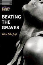 Beating the Graves