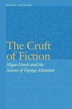 The Cruft of Fiction (Frontiers of Narrative)