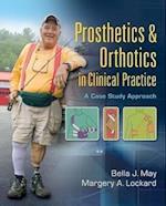 Prosthetics & Orthotics in Clinical Practice