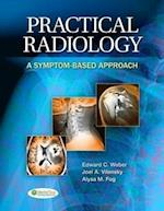 Practical Radiology