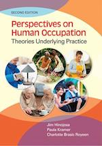 Perspectives on Human Occupation