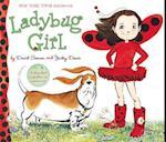 Ladybug Girl (Ladybug Girl)