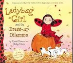 Ladybug Girl and the Dress-Up Dilemma (Ladybug Girl)