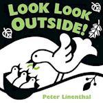 Look Look Outside! (Look!)