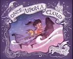 Once Upon a Cloud af Claire Keane