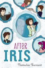 After Iris