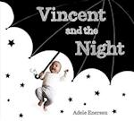 Vincent and the Night